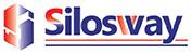 Logo Silosway